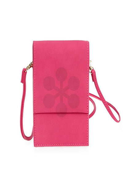 Cellphone Cross Body Purse