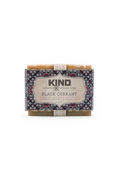 Artisan Bar Soap