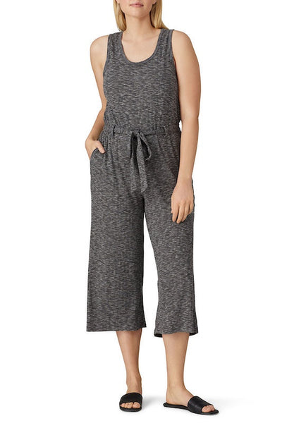Devin Knit-Jumpsuit