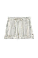 Lindsay Rolled Hem Short MS8W01C