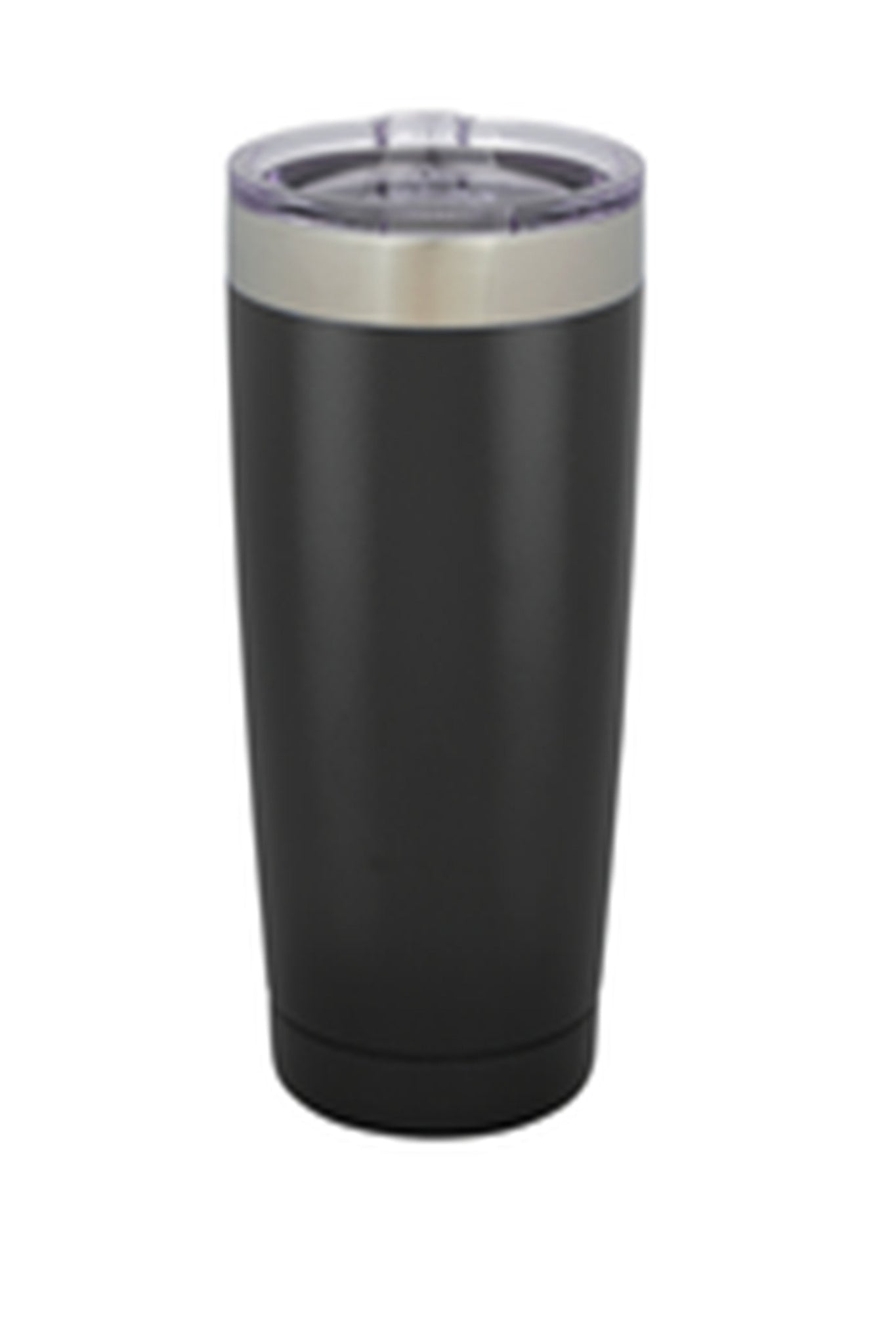 Funny I am Sorry for What I Said Camping Coffee Tumbler - The Personalize Shop