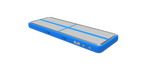 Air Track 10ft x 3.3ft x 8in (3m x 1m x 0.2m) - Air Track