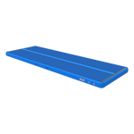 Air Track 20ft x 6.6ft x 4in (6m x 2m x 0.1m) - airtrakpro