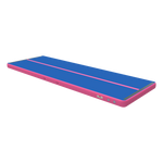 Air Track 20ft x 6.6ft x 8in (6m x 2m x 0.2m) - Air Track