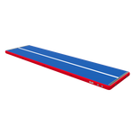 Air Track 26ft x 6.6ft x 8in (8m x 2m x 0.2m) - Air Track