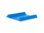 Air Roll Stabiliser - 1m / (3')