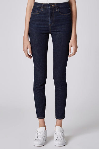 Honeymoon Phase Skinny Jeans