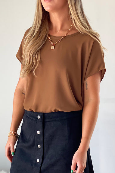 Back to Basics Top in Cocoa