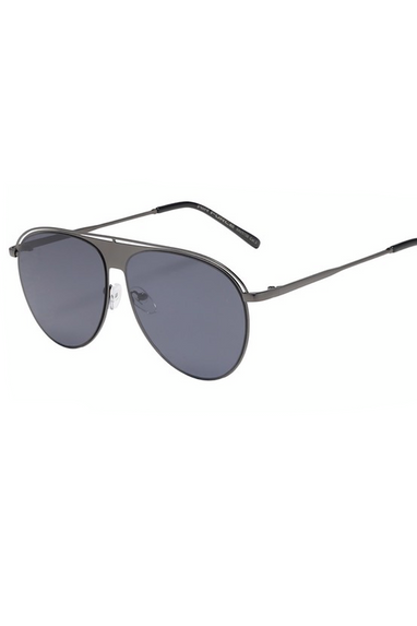 Aviator Sunglasses in Various Colors