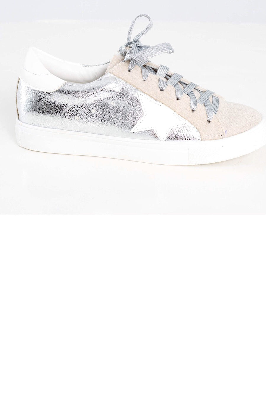 Dale Star Sneakers