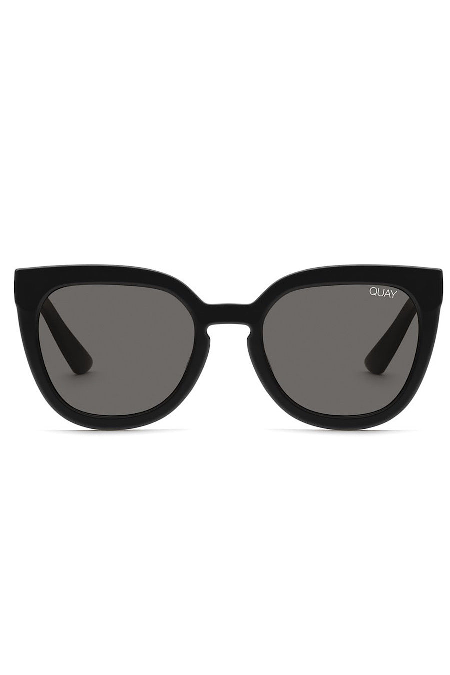 Quay NOOSA Cat Eye Sunglasses