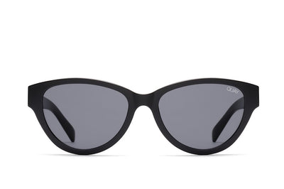 Rizzo Sunglasses in Black