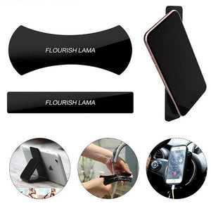 Phone Holder Rubber Pad