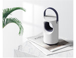Silent Pest Repeller