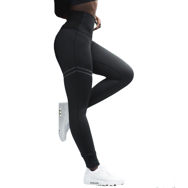 Omega Sporting Leggings