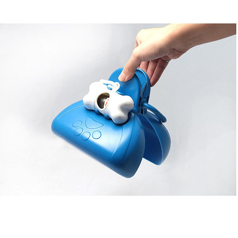 Pooper ScooPet Cleaning