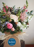 Mother's Day Florists Choice