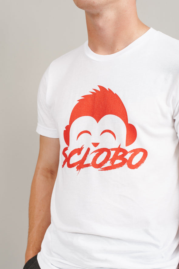 Level 1 Tee : SclOBo
