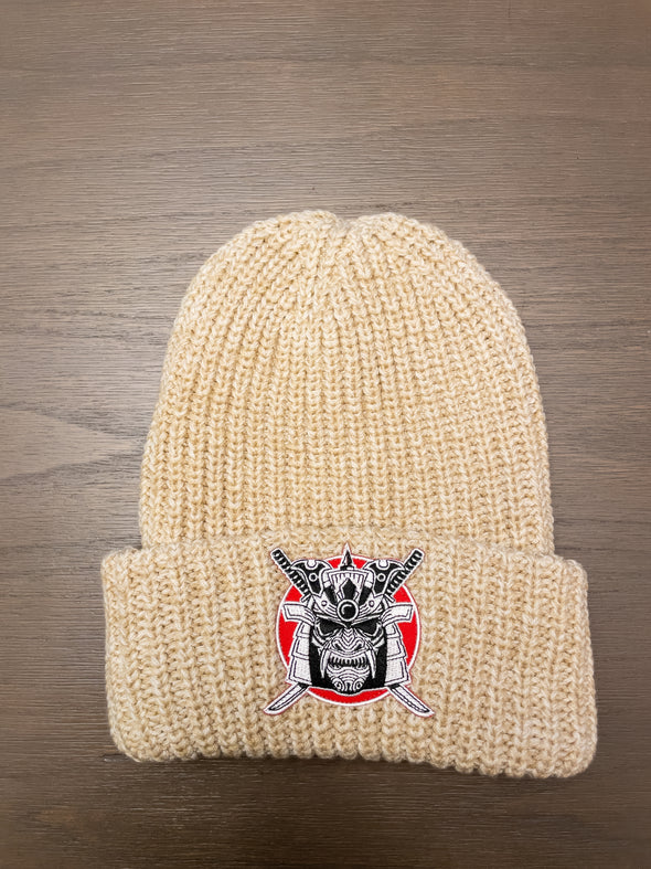 Beanie of the Ronin