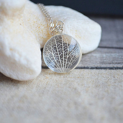 Cynthia Tree of Life Necklace