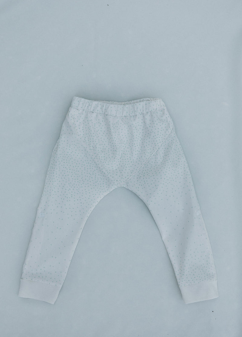 kinder capsule pants to shorts organic baby and toddler clothing