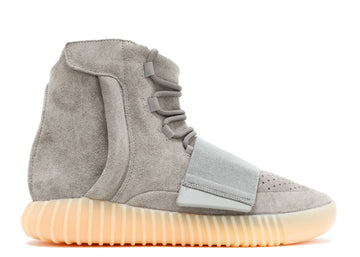 Authentic Yeezy Boost 750 Glow