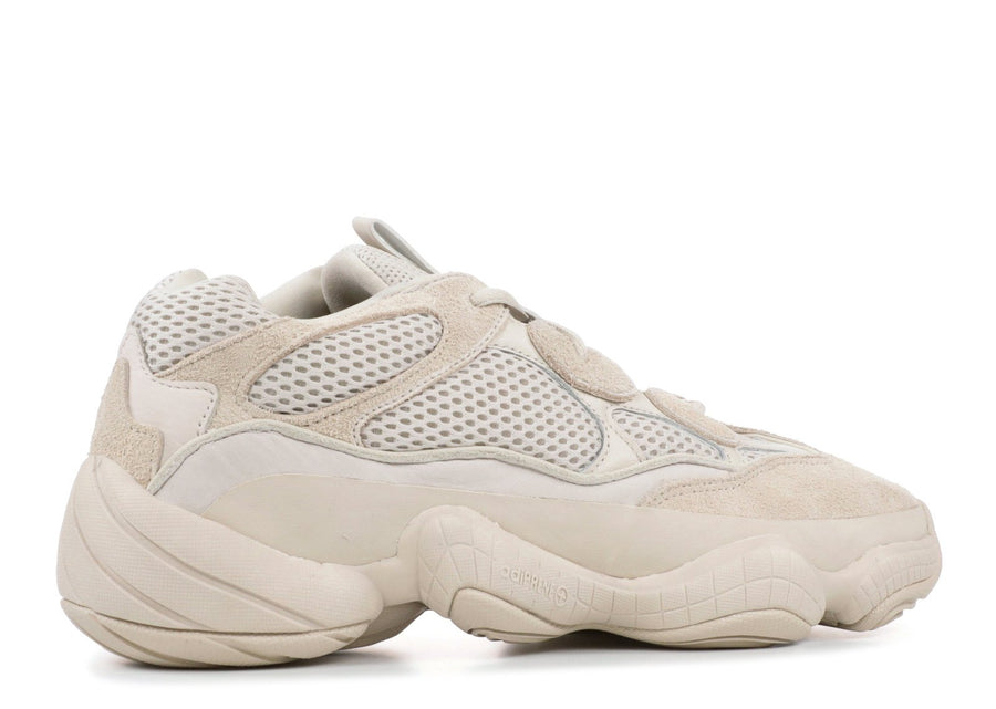 Authentic Adidas Yeezy 500 Blush 3