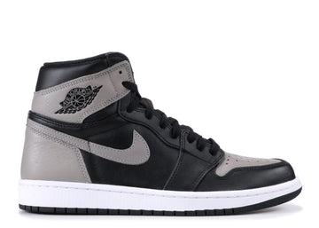 Jordan 1 Retro Shadow (2018)