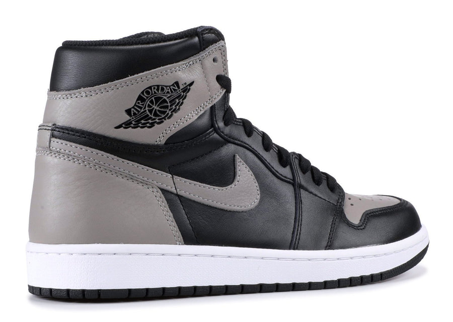 Jordan 1 Retro Shadow (2018) Alternative View 2