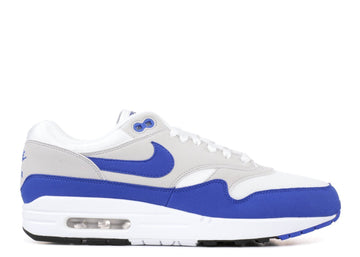 Air Max 1 Anniversary Royal (2017 Restock Pair)