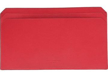 Saint Laurent Classic Document Holder Lipstick Pink