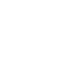 bizzybee LLC