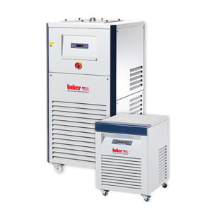 Huber CS100 10kw @ 10c (to replace C02 Recovery) - bizzybee extraction