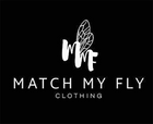 Match My Fly has the best quality products ad latest fashions.Match My bFly is a unique brand.