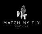 Match My Fly clothing