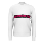 MMF Men White/Red/Black/Grey Long Sleeve Shirts