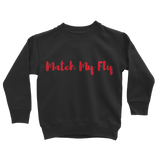 MMF Boys Sweatshirt