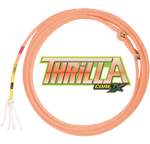 Thrilla-rope.png