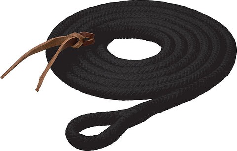 "Weaver Pima Cotton Lead, 5/8"" x 10' Asst. Colors"