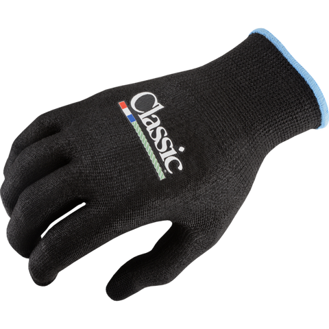 Classic Ropes HP Roping Glove, Asst. Sizes/Colors