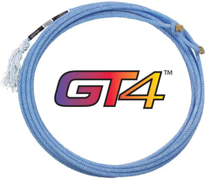"Rattler Ropes ""GT4"" Head Rope"