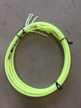 Load image into Gallery viewer, Lone Star Ropes Kid Rope, Asst. Colors