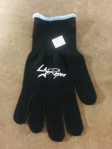 Lone Star Ropes Cotton Roping Glove, Asst. Sizes