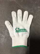 Load image into Gallery viewer, Classic Equine Cotton Roping Glove, Asst. Sizes