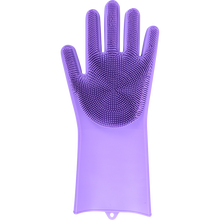 Load image into Gallery viewer, Wash Gloves, Asst. Colors