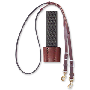 "Martin Saddlery Biothane 3/4"" Barrel Rein"