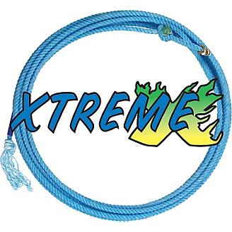 "Classic ""Xtreme"" Kid Rope, Asst. Colors"