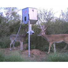 Load image into Gallery viewer, ALL SEASONS PROTEIN FEEDER 300 LB
