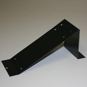 METAL BRACKETS FOR SOLAR CHARGERS