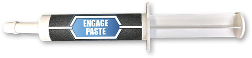 Stride Engage Paste